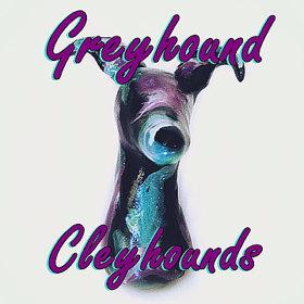 greyhoundcleyhoundslogo